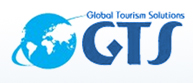 Global Tourism Solutions